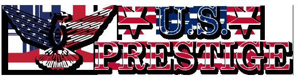 U.S. Prestige
